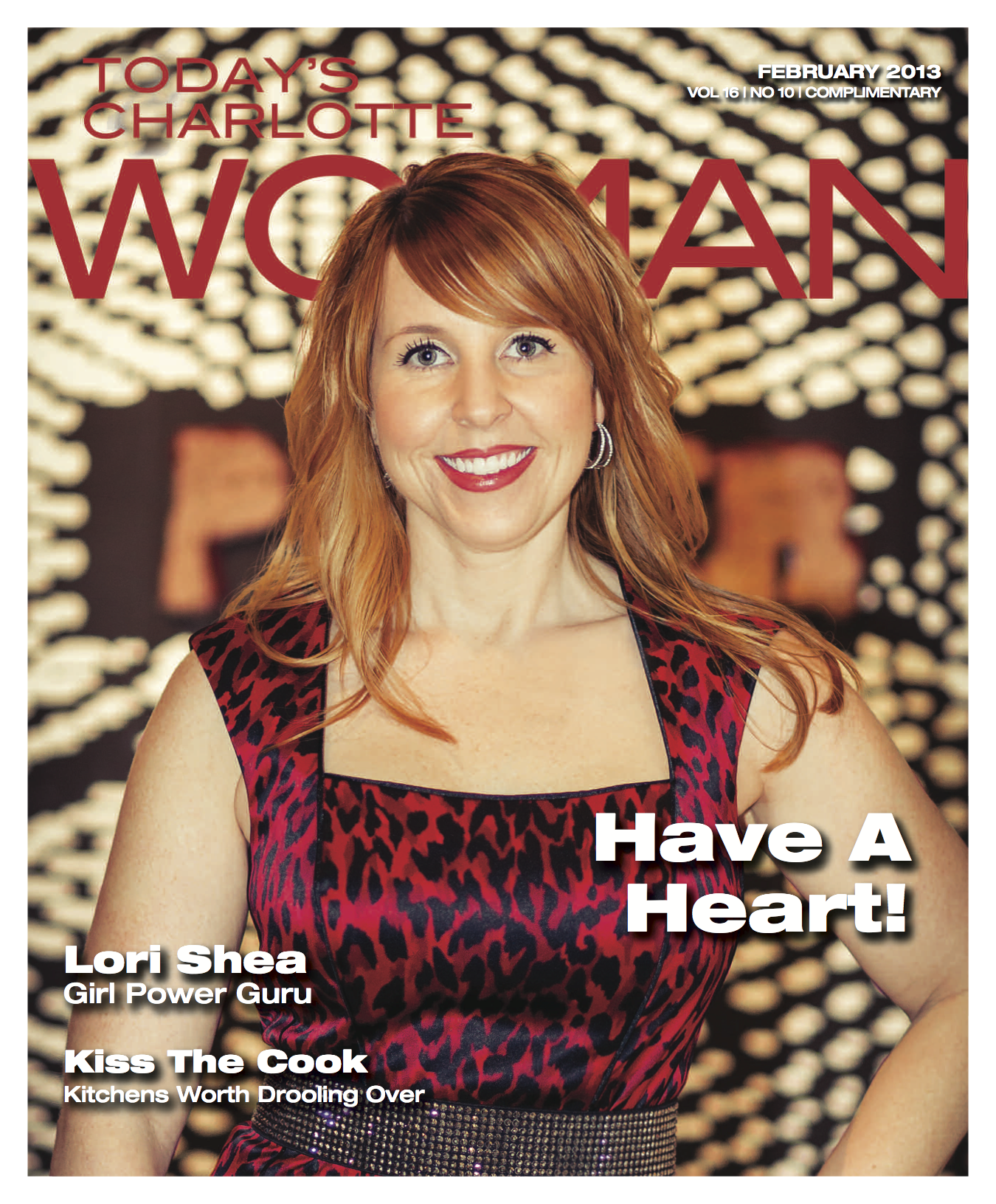 TCW-Feb-Cover-2013.png