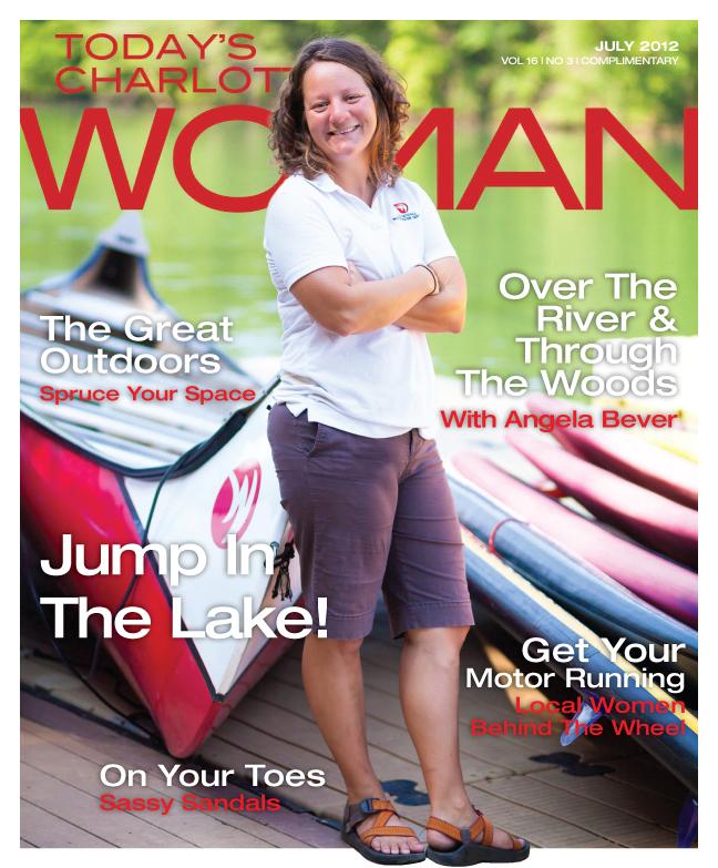 TCW-July-2012-cover.jpg