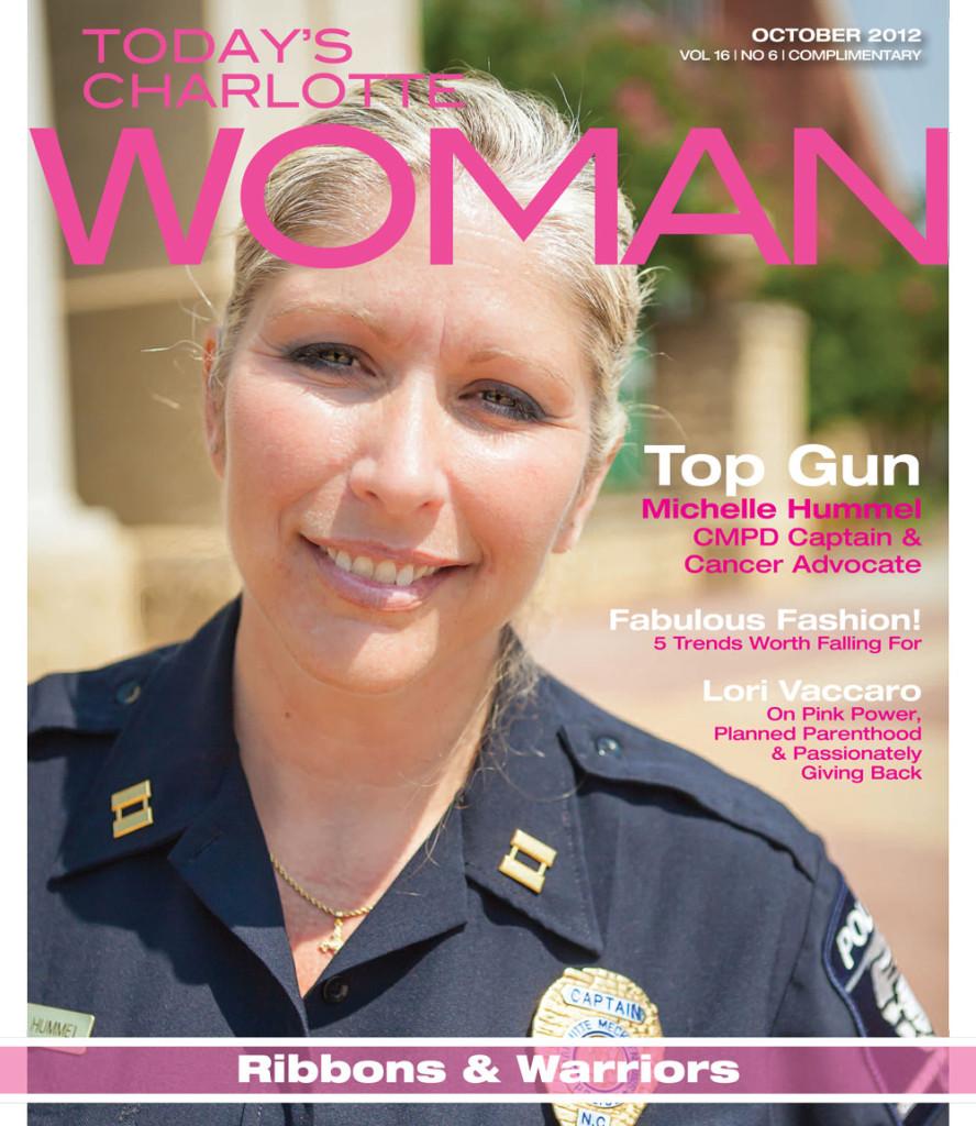 TCW-Oct-2012-Cover-888X10241.jpg