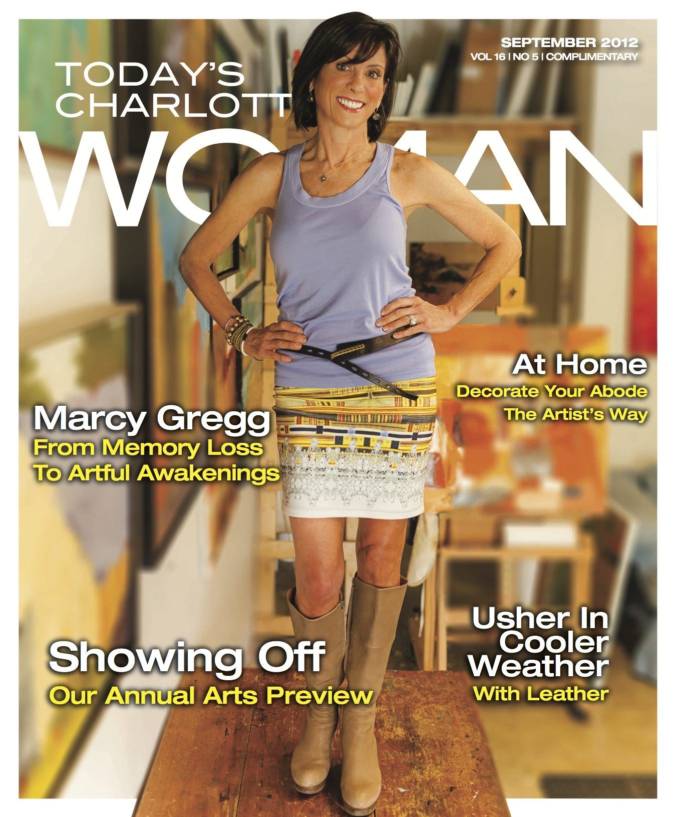 TCW-Sept-Cover-2012.jpg