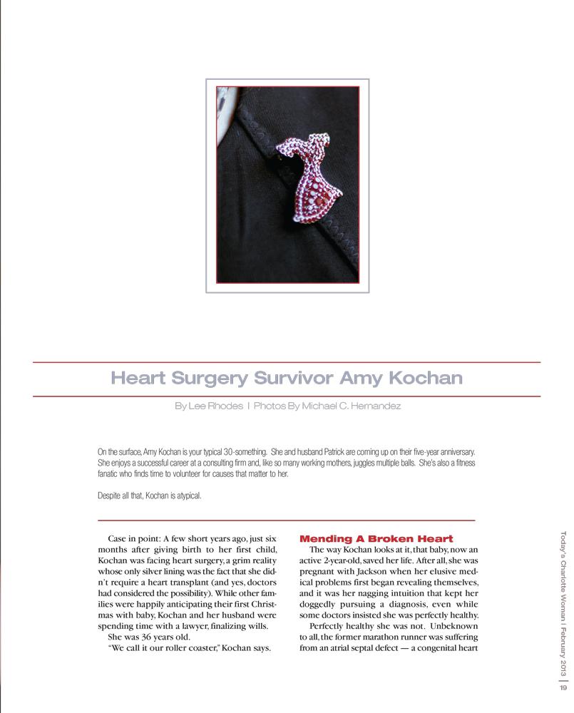 TCW-Feb-Amy-Kochan-profile-2.jpg