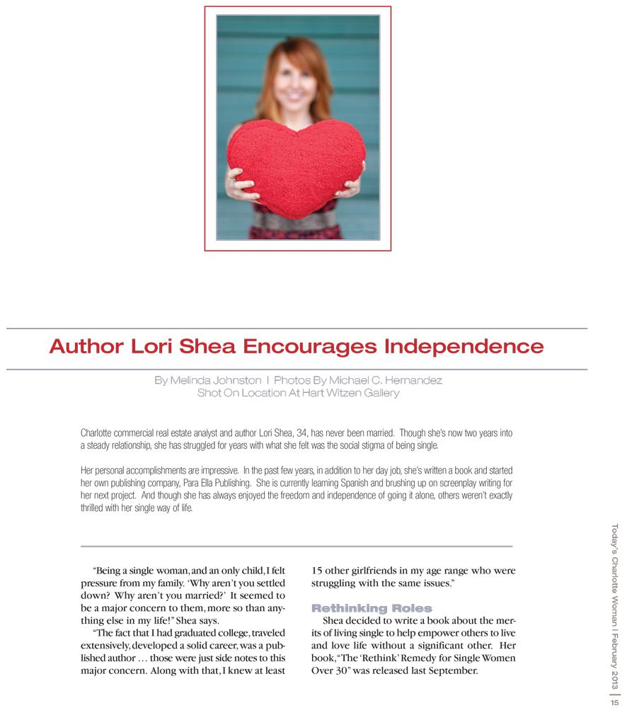 TCW-Lori-Shea-Profile-2.jpg