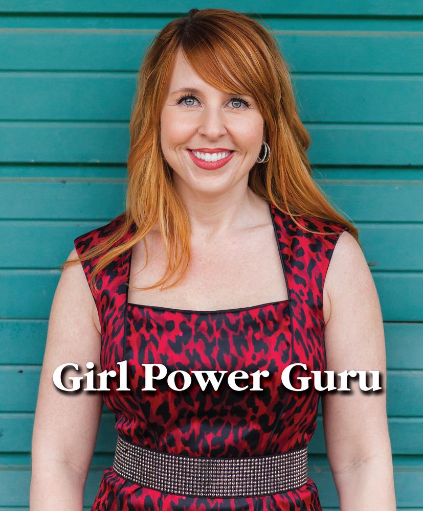 TCW-Lori-Shea-Profile-1.jpg