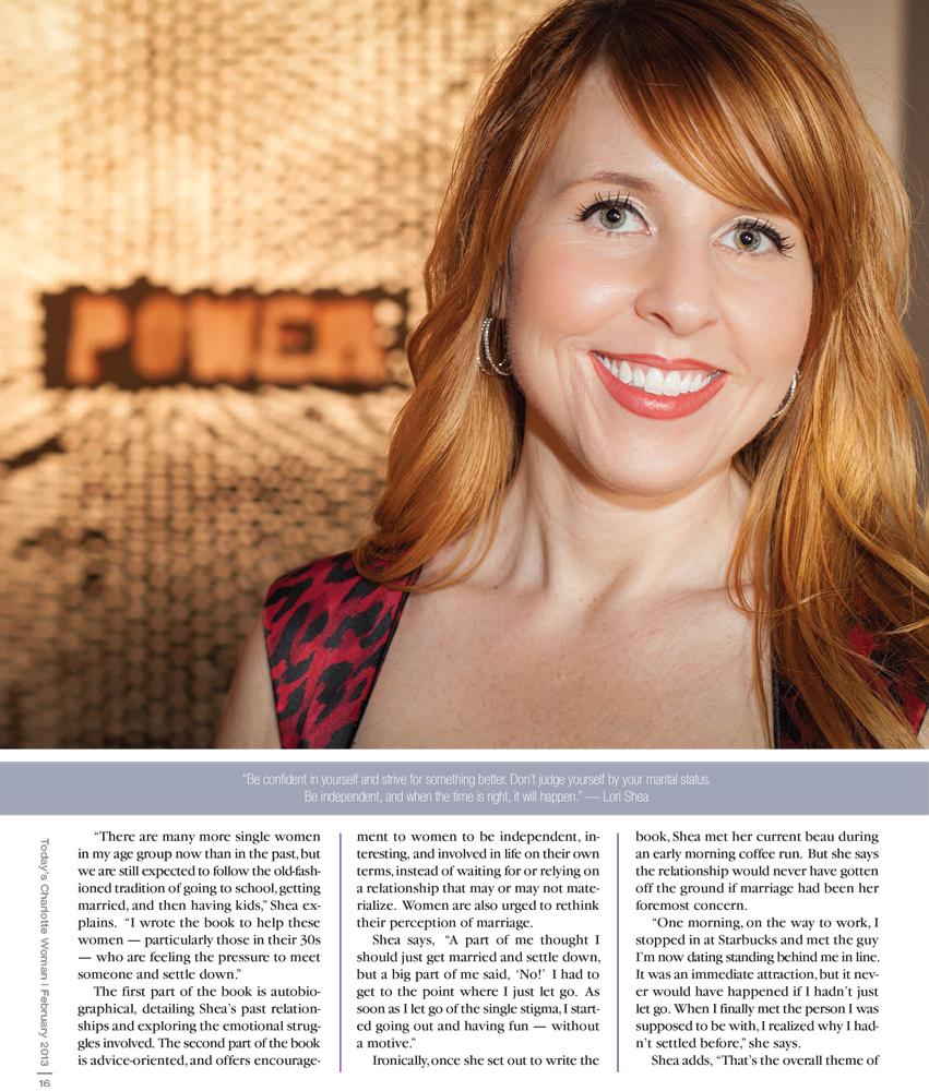 TCW-Lori-Shea-Profile-3.jpg
