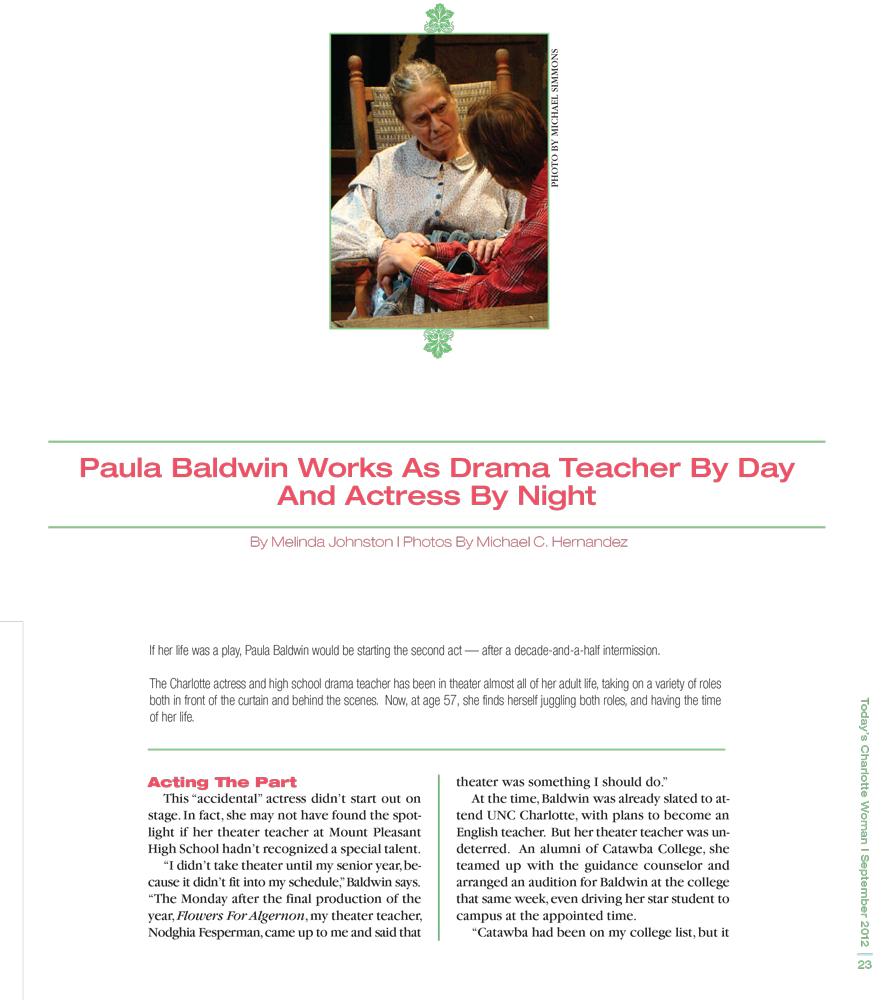 TCW-Paula-0912-2.jpg