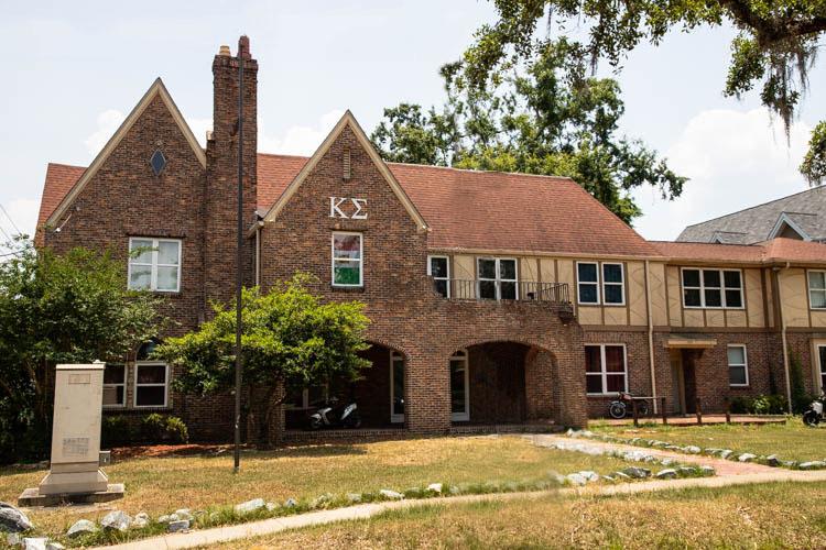 Kappa Sigma.jpg