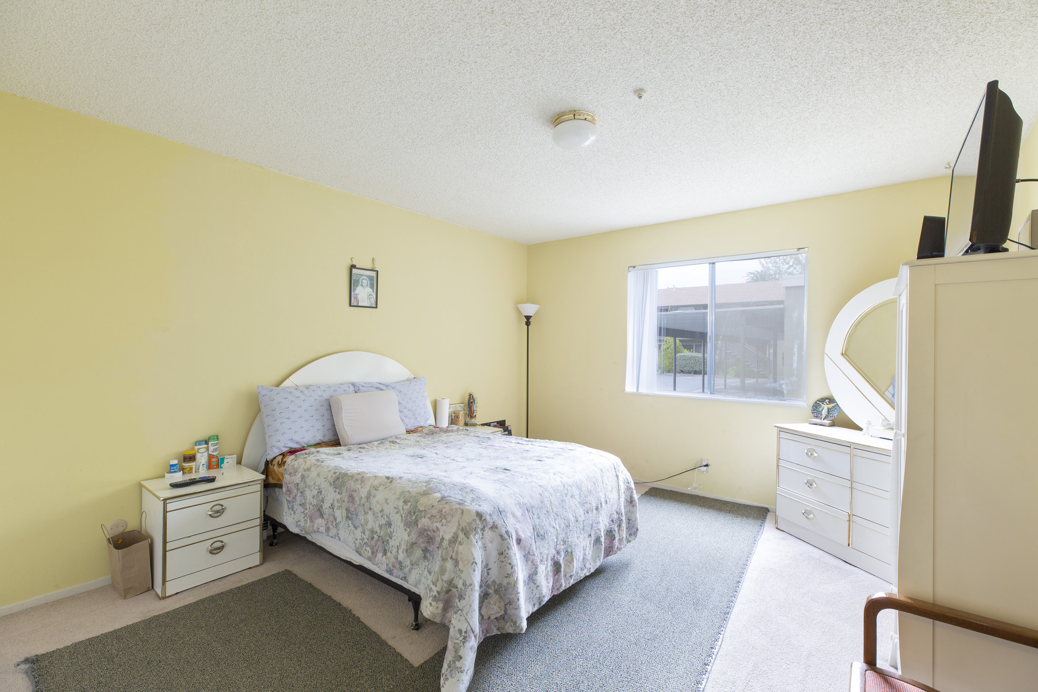 Bedroom1 - Tatiana McWilliams.jpg