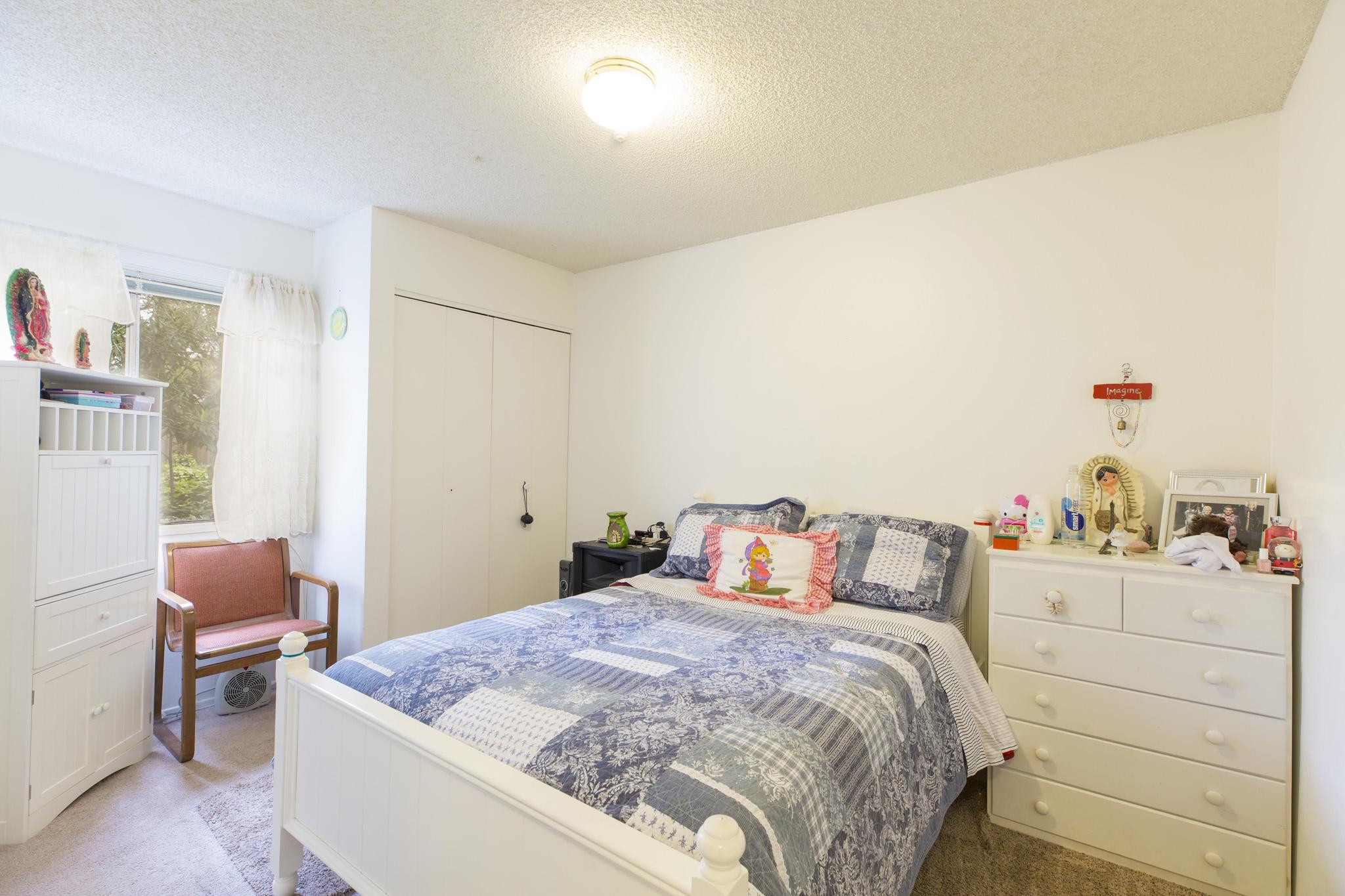 Bedroom2 - Tatiana McWilliams.jpg
