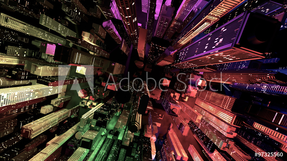 AdobeStock_97325560_Preview.jpeg
