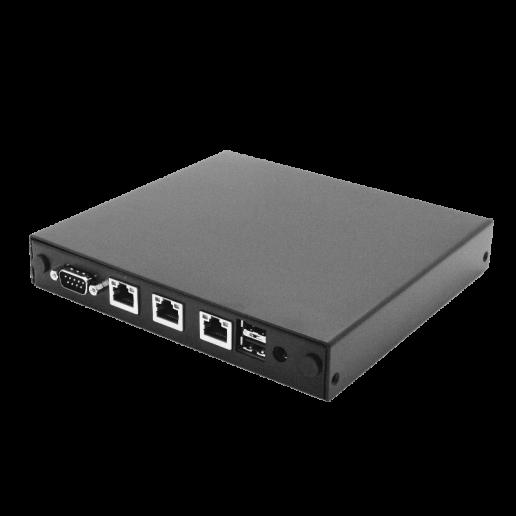 pileus-no-antennas-uai-516x516.png