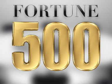 fortune500-1.jpg