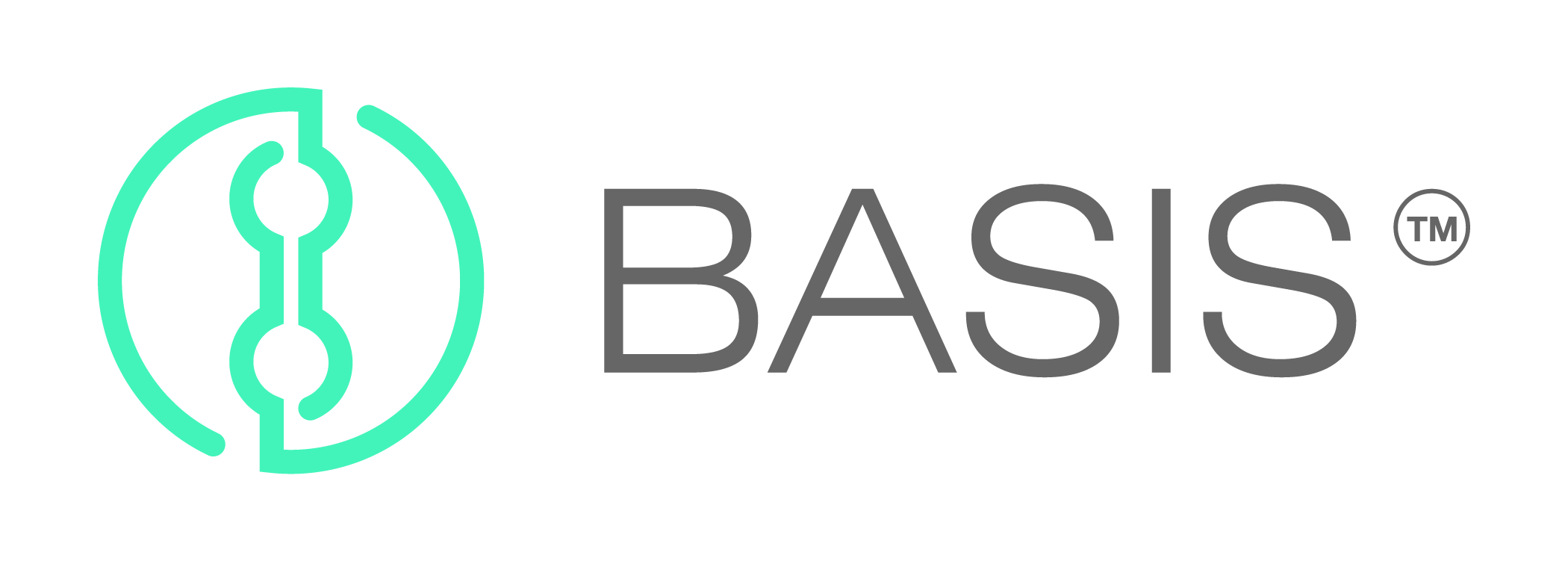BASIS_Logo_Print_CMYK_Color_Logo_TM.jpg