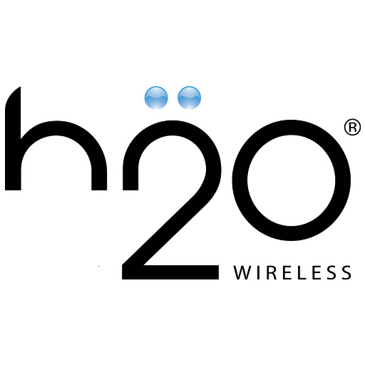 H2O-Wireless.png