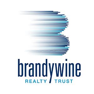 brandywine-realty-trust-logo-vector-logo.png