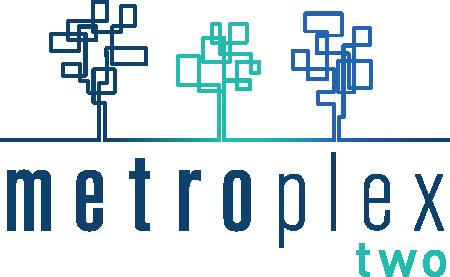 MP2_Logo.png