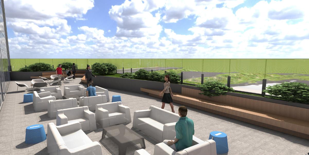 Expanding opportuniries Metroplex terrace rendering.jpg