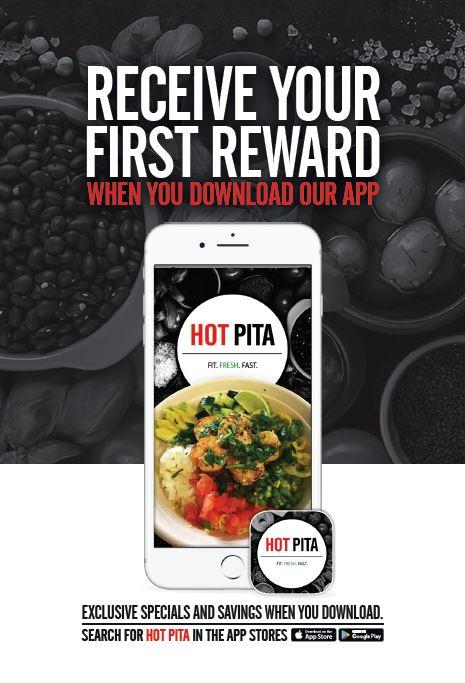 Hot Pita Promo Image 1.JPG