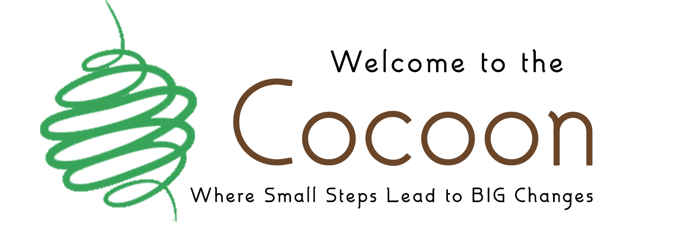 cocoon Welcome.png