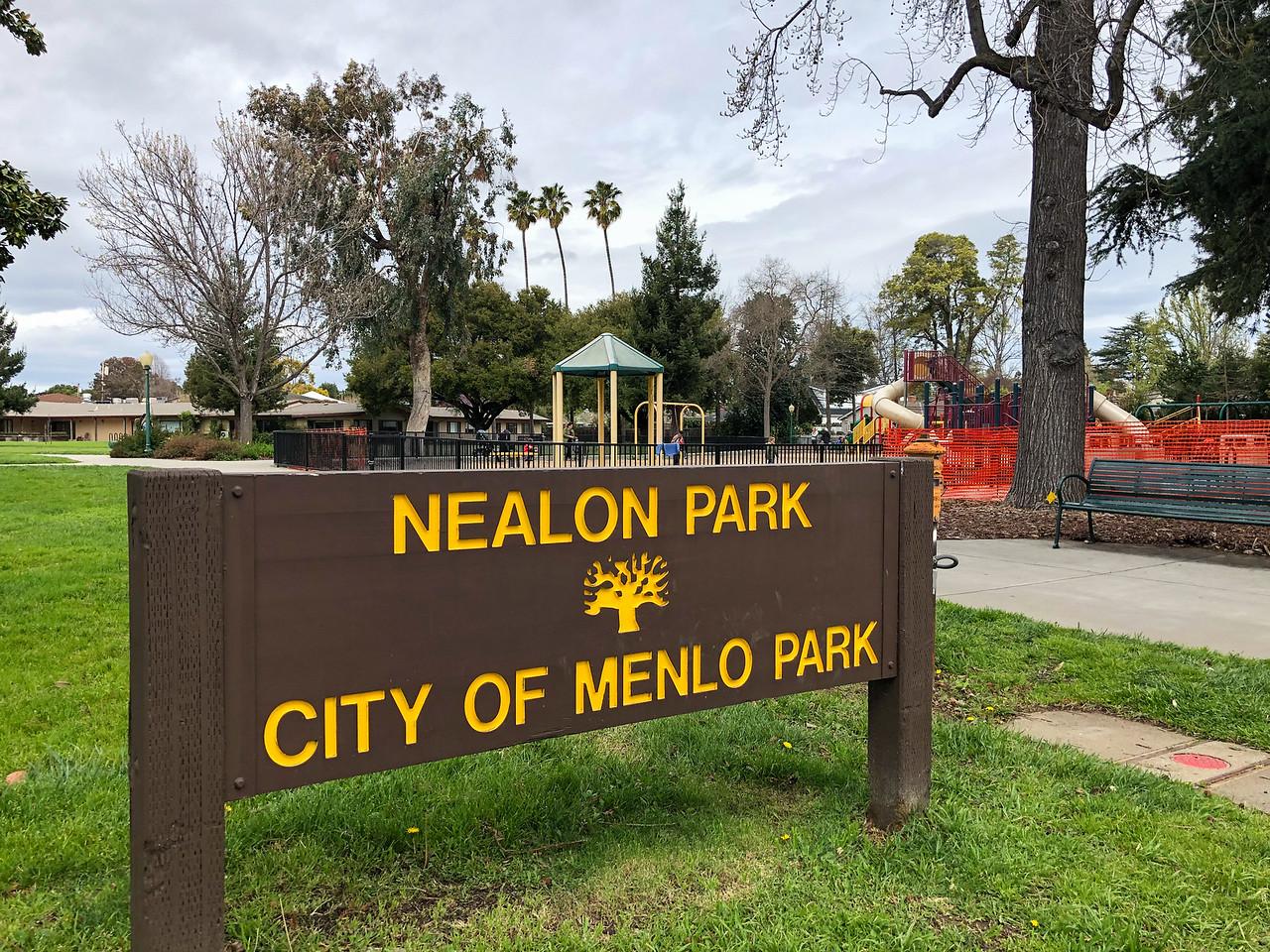 Nealonn+Park+Menlo+Park+Blu+Skye+Media--2-X2.jpg