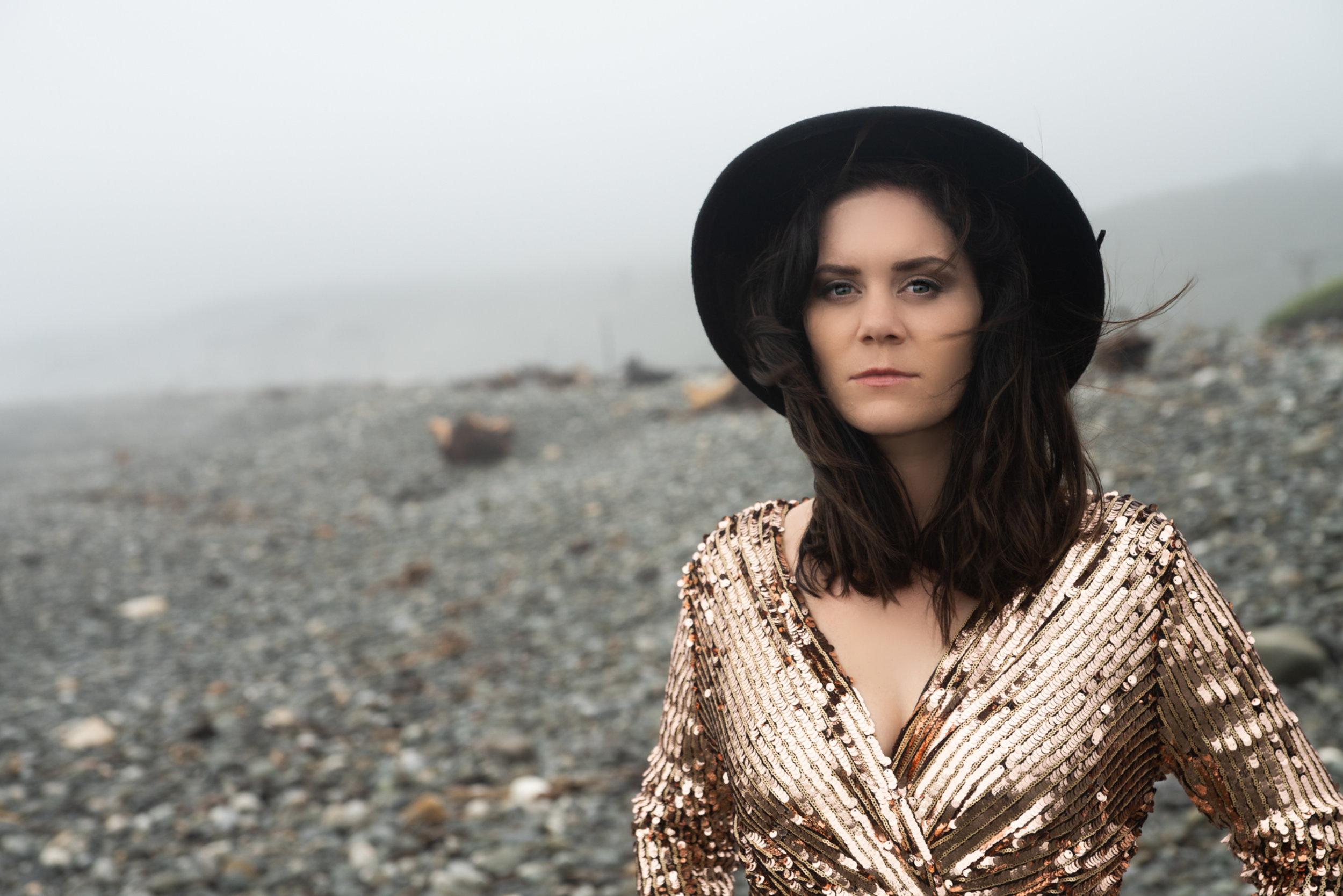 Katie Thompson - beach 2019 - close up.jpg