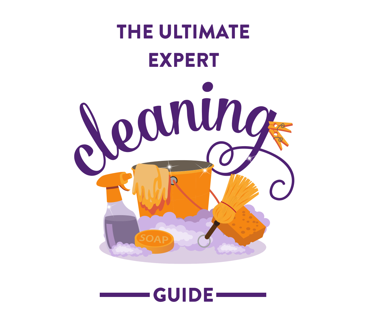 Cleaning Tips Poster 3 2.png