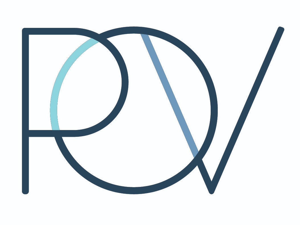 POV_Logo_Pos_Secondary_CMYK.jpg