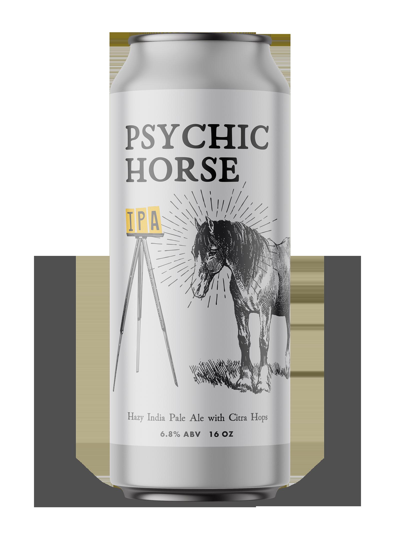 RB_PsychichorseCan_Beer_Mockup-web.png