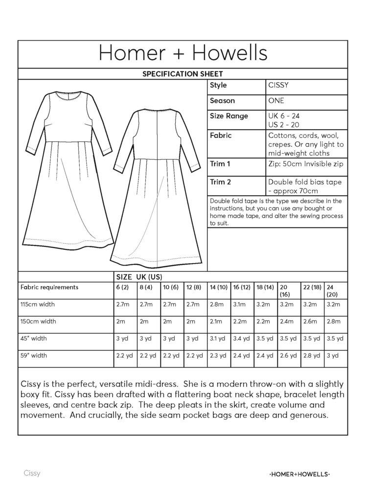 CISSY_Specification Sheet.jpg