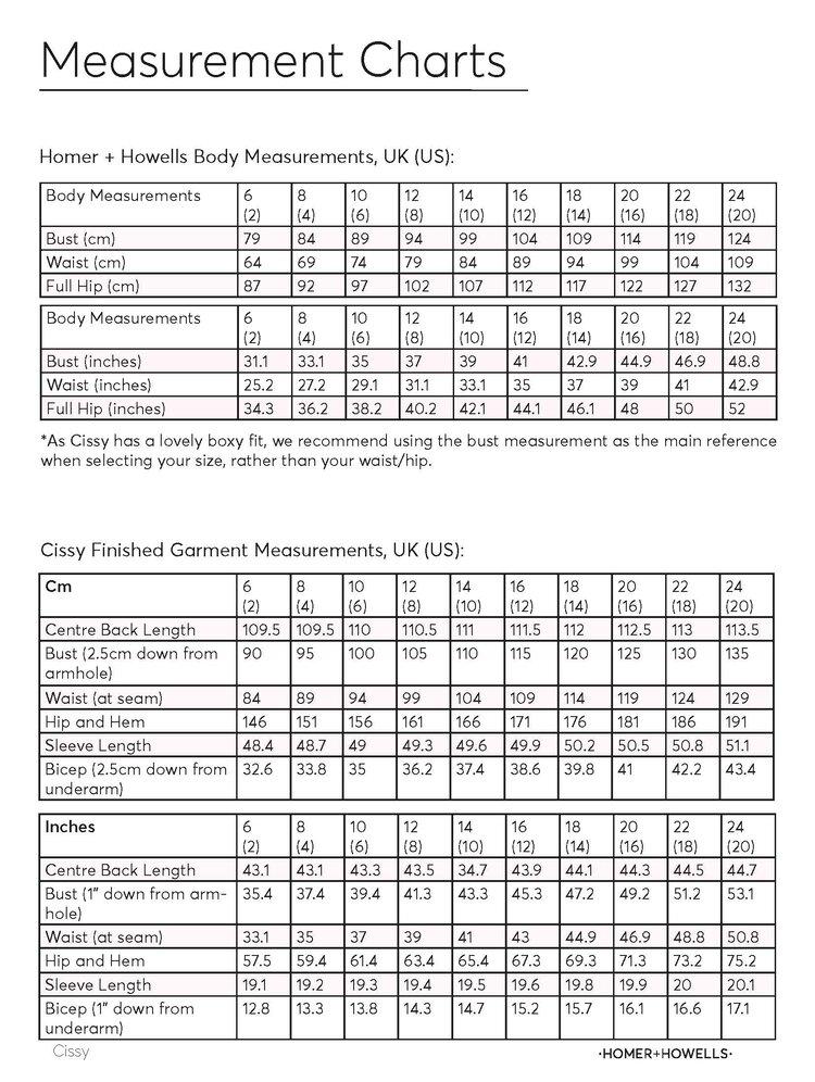 CISSY_Measurement Charts.jpg