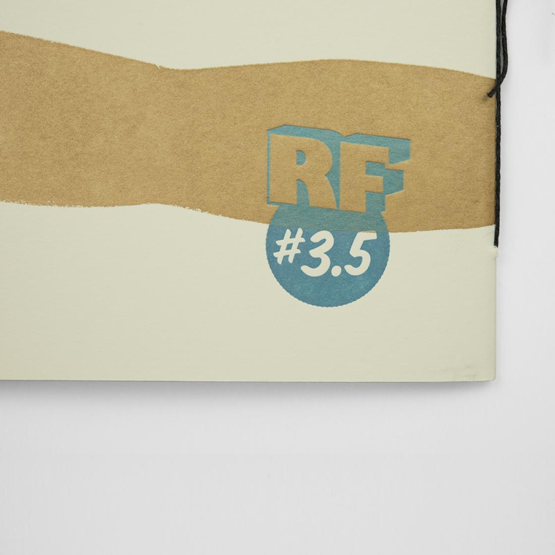 RF3.5Bronze_C_flicks.jpg
