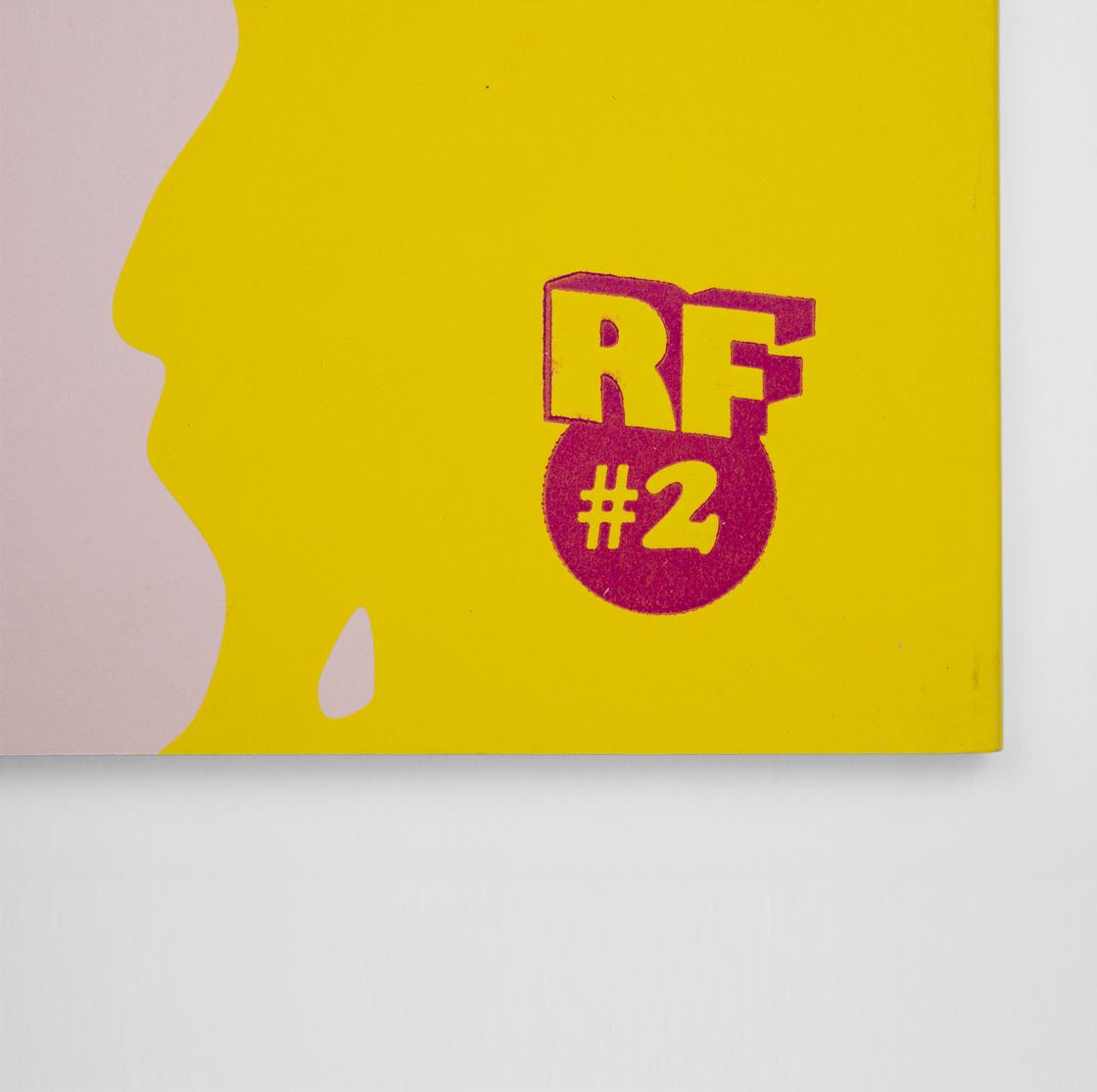 RF2_edition#_.jpg