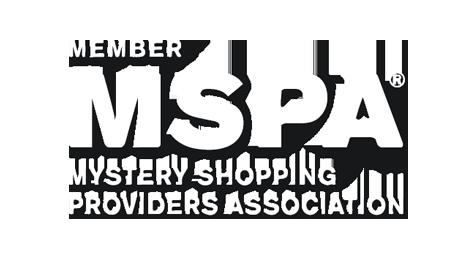 MSPA.png