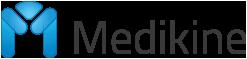 medikine-logo-SM.png