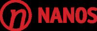 Nanos.png