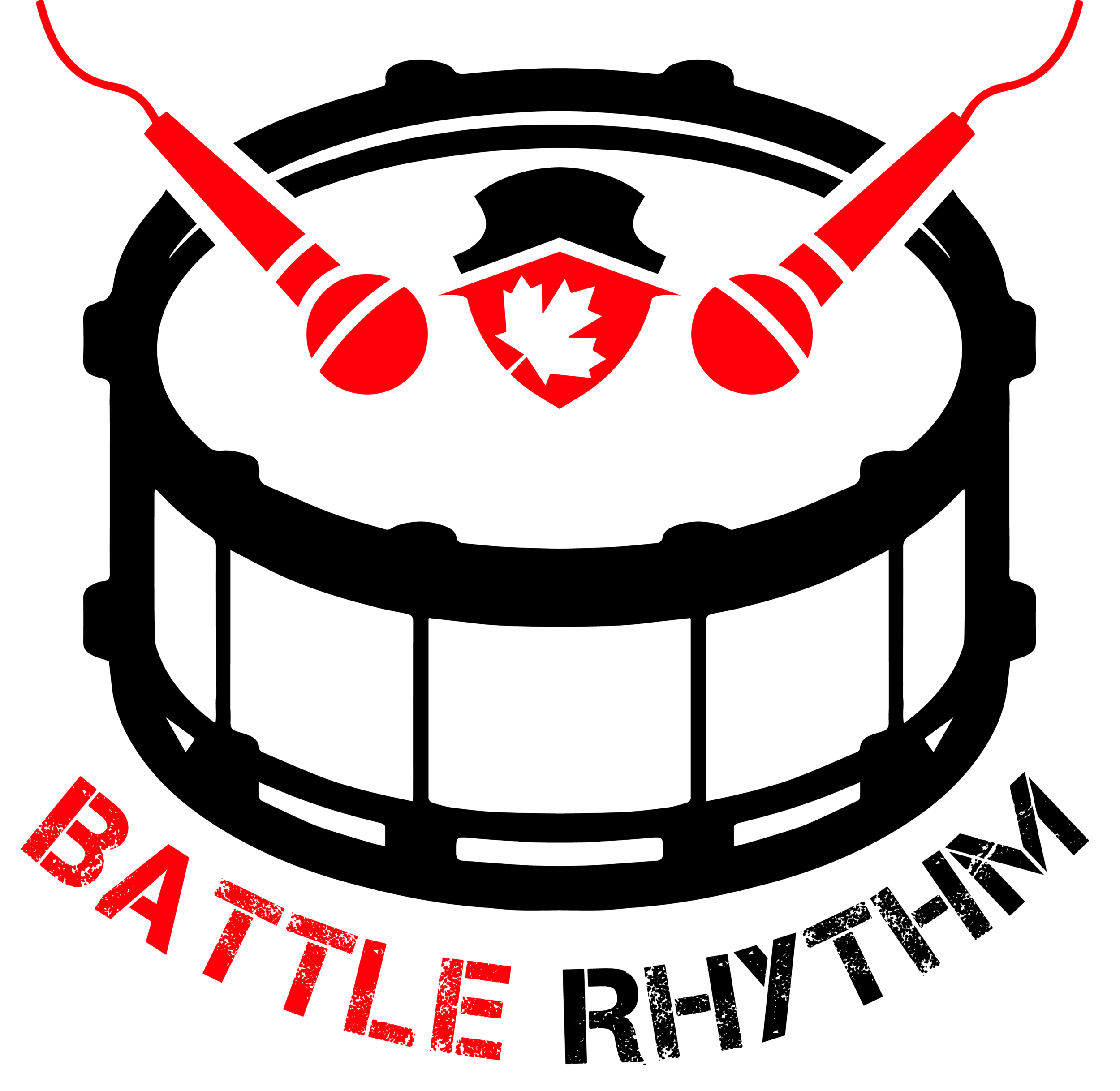 Battle Rhythm logo.png