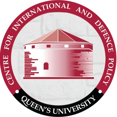 - The Centre for International and Defence Policy hosts academic research on military personnel at Queen's University. With its dynamic team of fellows and students, the CIDP produces policy briefs and organizes targeted workshop that bring together the military and academic community.