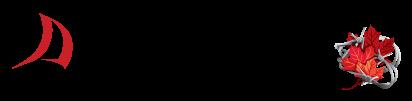 UNB-GREGG_CENTRE_RGB_Black font.png