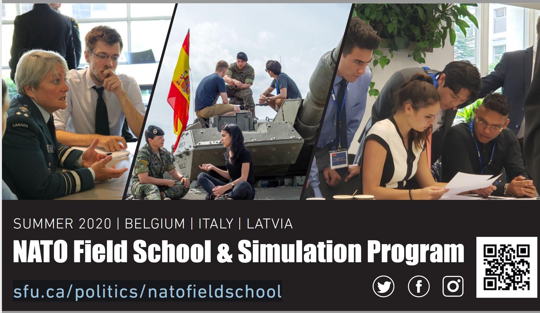 NATO field school1.JPG