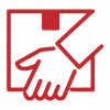 Saucefly-icons-01.png