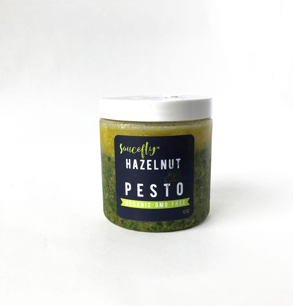 pesto-1160x1211.jpg