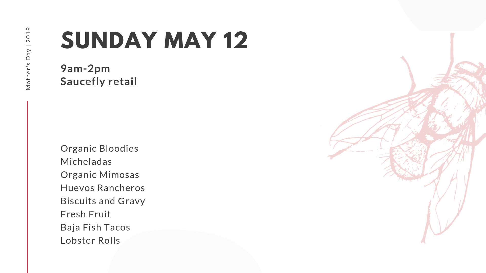 Sunday May 12.png
