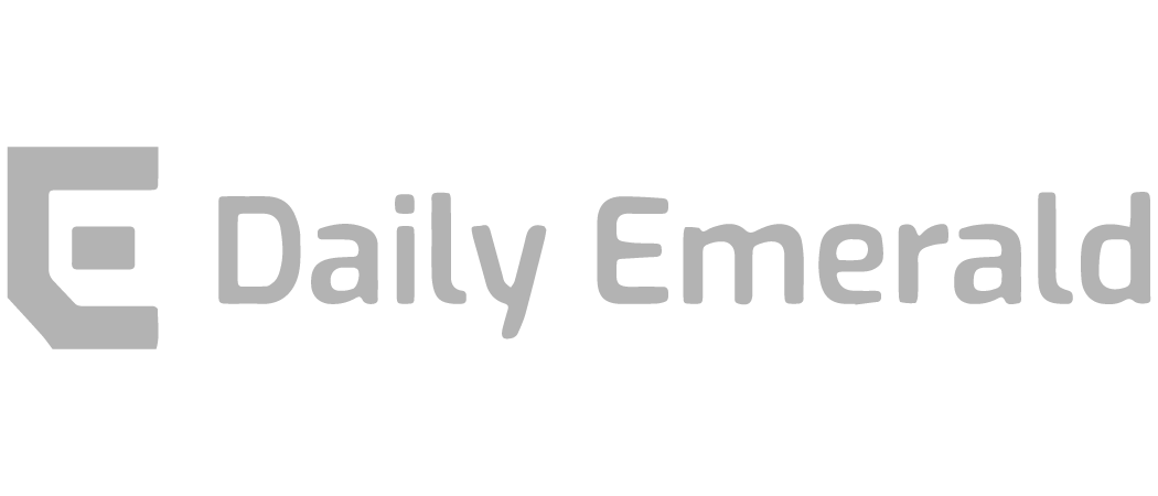 News-logos-Emerald.png
