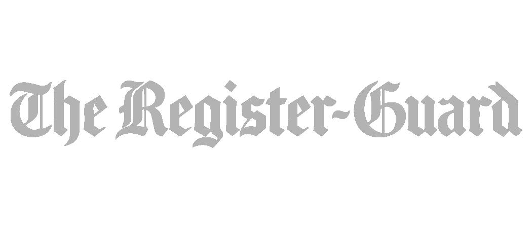 News-logos-RG.png