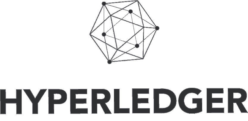 Big Data meets blockchain - Hyperledger is an open source collaborative effort created to advance cross-industry blockchain technologies. It is a global collaboration, hosted by The Linux Foundation, including leaders in finance, banking, IoT, supply chain, manufacturing and technology.