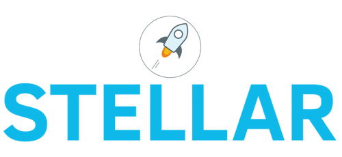 We are huge fans! - Stellar is an open-source, decentralized protocol for digital currency to fiat currency transfers which allows cross-border transactions between any pair of currencies.