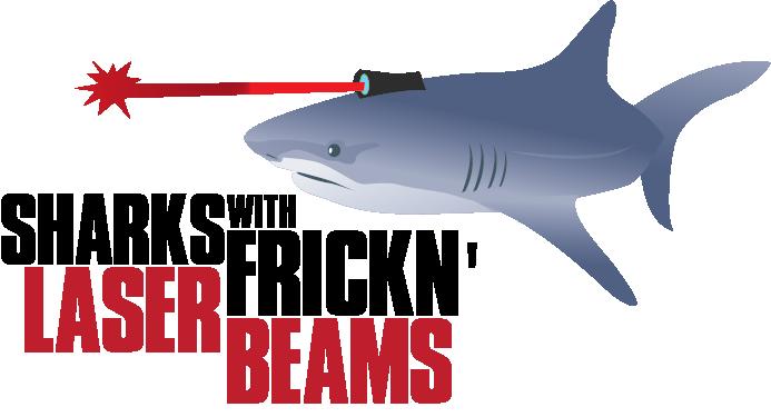 Sharks-1.png