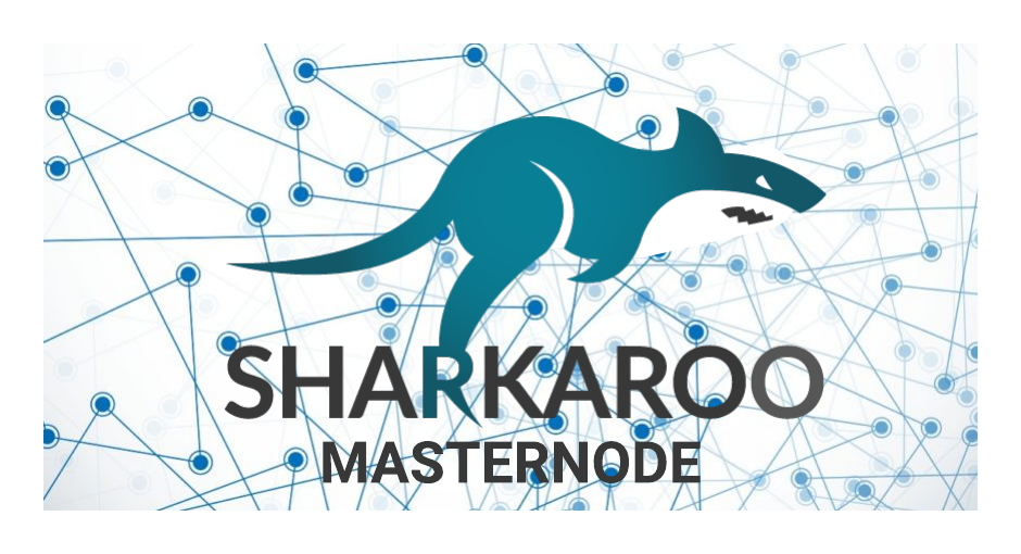 Sharkaroo MasterNode.png