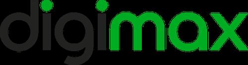 Digimax-Logo-500.png