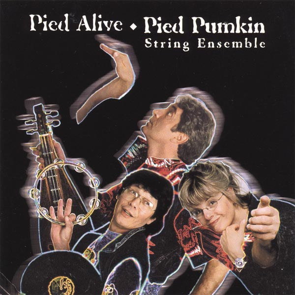 2000 Pied Alive.jpg