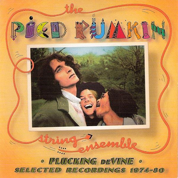 1998 Plucking Devine.jpg